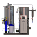 Package System Steam Generators